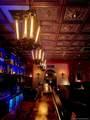 Hollywood Bar & Grill - Photo 11