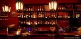 Hollywood Bar & Grill - Photo 8