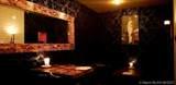 Hollywood Bar & Grill - Photo 9