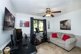 16923 87th Ave - Photo 19