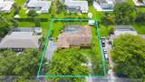 16923 87th Ave - Photo 40