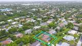 16923 87th Ave - Photo 41