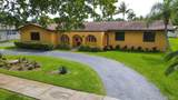 16923 87th Ave - Photo 43