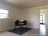 4123 88th Ave - Photo 12