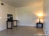 4123 88th Ave - Photo 13