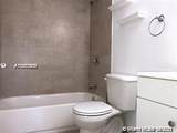 4123 88th Ave - Photo 14