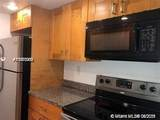 4123 88th Ave - Photo 3
