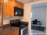 4123 88th Ave - Photo 4