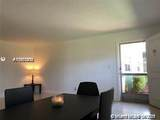 4123 88th Ave - Photo 5