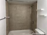 4123 88th Ave - Photo 7