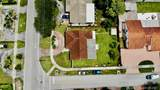 2531 102nd Ave - Photo 3