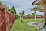2531 102nd Ave - Photo 36