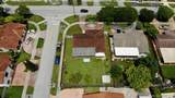 2531 102nd Ave - Photo 4