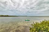 100 Pirates Cove Dr - Photo 2