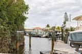 100 Pirates Cove Dr - Photo 6