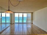 5601 Collins Ave - Photo 15