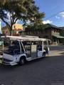 301 Saint Lucie Ave - Photo 47