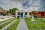 744 33rd Ave - Photo 1