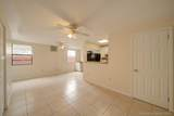 744 33rd Ave - Photo 10