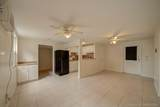 744 33rd Ave - Photo 11