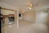 744 33rd Ave - Photo 13