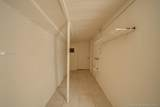 744 33rd Ave - Photo 14