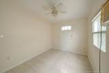 744 33rd Ave - Photo 15