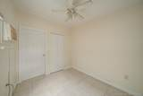 744 33rd Ave - Photo 16