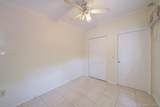 744 33rd Ave - Photo 18