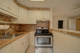 744 33rd Ave - Photo 20