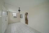 744 33rd Ave - Photo 22