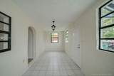 744 33rd Ave - Photo 23
