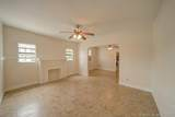 744 33rd Ave - Photo 24