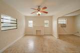 744 33rd Ave - Photo 25