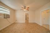 744 33rd Ave - Photo 26