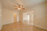 744 33rd Ave - Photo 28