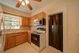 744 33rd Ave - Photo 29
