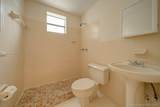 744 33rd Ave - Photo 32