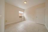 744 33rd Ave - Photo 35
