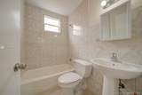 744 33rd Ave - Photo 37