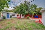 744 33rd Ave - Photo 4
