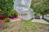 744 33rd Ave - Photo 5