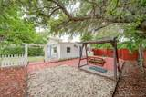 744 33rd Ave - Photo 8