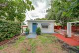 744 33rd Ave - Photo 9