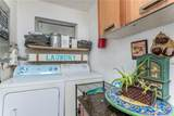10540 22nd Ave - Photo 17