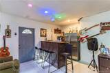 10540 22nd Ave - Photo 18