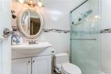 10540 22nd Ave - Photo 19