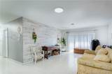 10540 22nd Ave - Photo 20