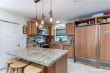 10540 22nd Ave - Photo 4