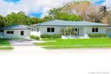 3054 Miami Ave - Photo 1